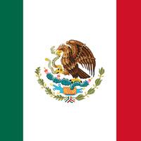"Concert Season Kickoff: ""¡De Colores! - The Sights and Sounds of México"" (UMA)"