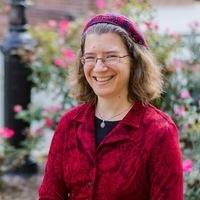 Image of Julia Watts Belser