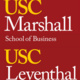 USC Marshall & Leventhal's  Family Welcome Reception