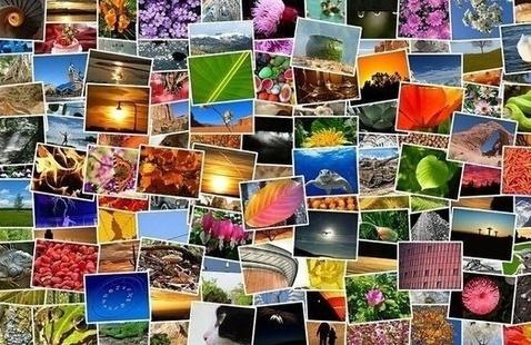 Snagit: Easy Image Edits & Screenshots