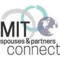 """MIT Scavenger Hunt """"MIT Art Tour""""  in person"""