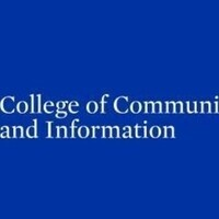 College of Communication and Information K Week College Day