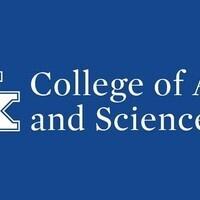 College of Art & Sciences K-Week College Meeting