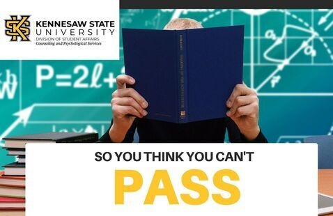 So you think you can't pass cover and title  image.