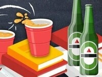 Alcohol and Marijuana Education Outreach