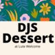 DJS Dessert