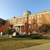 Nomination Deadline: Regents' Awards for Teaching Excellence