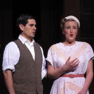 Bowling Green Opera Theater: Opera Scenes