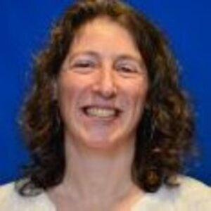 Colgate-Hamilton Economics Seminar Series-Sarah Jacobson
