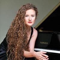 Department of Music Piano Series: Asiya Korepanova