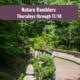 Nature Ramblers