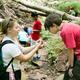 Volunteer Training for School Field Trips