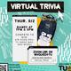 Virtual Trivia