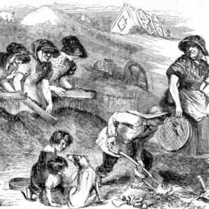 Seeing the Poor in Medieval London