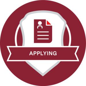Writing Targeted Resumes