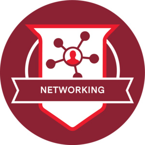 Leveraging the Colgate Network