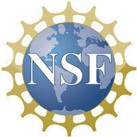 Applications to the National Science Foundation, Graduate Research Fellowship Program (GRFP)