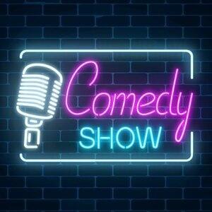 Evening Comedy Show