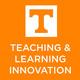 Teaching & Learning Innovation