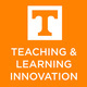 UT CIRTL Seminar Series: Facilitating Undergraduate Evidenced-Based Learning