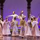 Festival Ballet Providence Nutcracker Children's Cast Audition
