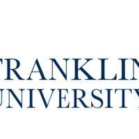Virtual Franklin University External Advising Appointments