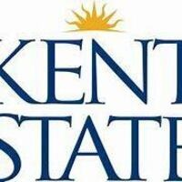Virtual Kent State University External Advising Appointments