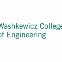 Virtual Cleveland State University Engineering External Advising Appointments