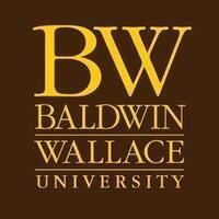 Virtual Baldwin Wallace University External Advising Appointments