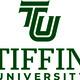 Virtual Tiffin University External Advising Appointments