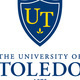 Virtual University of Toledo External Advising Appointments