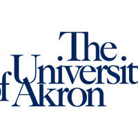 Virtual University of Akron External Advising Appointments