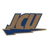 Virtual John Carroll University External Advising Appointments