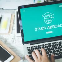 Study Abroad - Gilman Scholarship Workshop