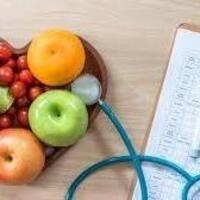 Preventing & Reversing Diabetes Seminar