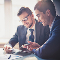 Salary Negotiation: After the Offer - Virtual Workshop for Business Majors