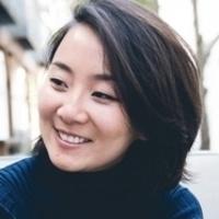 YA Writers Live w/ Marie Lu!