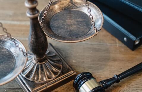 Patent Law Career Panel