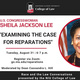 Examining the Case for Reparations