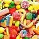Candy Day - FREE
