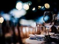 Thursday Date Night at Red Salt room