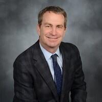 Tony Hollenberg, MD
