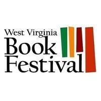 WV Book Festival