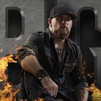 Brantley Gilbert The Worst Country Tour of all Time