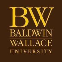 Baldwin Wallace University External Advising Appointments