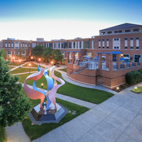 Lehigh Business Graduate Programs Information Session