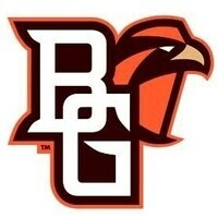 Virtual Bowling Green State University External Advising Appointments