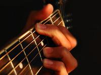 Guitar Ensembles