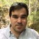 "USC Stem Cell Seminar: Terence Capellini, Harvard University—""The regulation of human skeletal morphology and disease"""