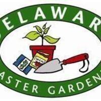New Castle County Delaware Master Gardener Fall Plant Sale
